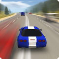 Freeway Traffic Rush APK for Kindle Fire