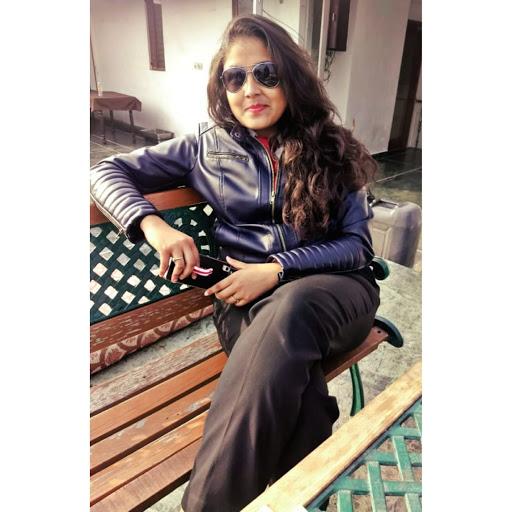 home tutor in West Delhi