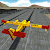 Airplane Firefighter Sim file APK Free for PC, smart TV Download
