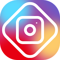 Photo Editor:Video Collage, Freestyle Collage For PC