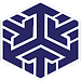 SDPI Icon