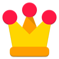KING - Widget And Wallpaper For PC (Windows And Mac)