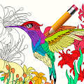 App Colouring Book APK for Kindle