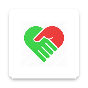 The Most Expensive Charity App For PC / Windows 7/8/10 / Mac – Free Download
