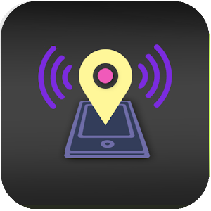 Boost Mobile Phone Locator