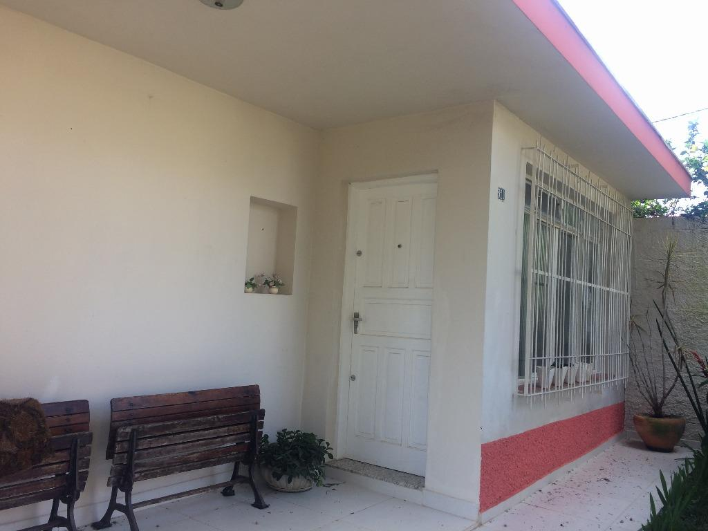 Chácara para alugar no bairro Jardim Quintas Das Videiras em Jundia SP