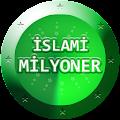 Game İslami Milyoner 2018 APK for Kindle