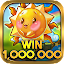 SLOTS Heaven - Win 1,000,000 Coins FREE in Slots!