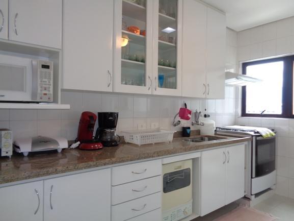 AMG Riviera - Cobertura 5 Dorm, Bertioga (CO0112) - Foto 10