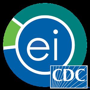Epi Info For PC (Windows & MAC)