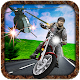 Air Fighter Moto Speed Racer