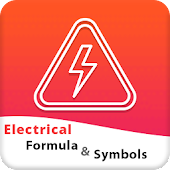 Electrical and electronics symbol