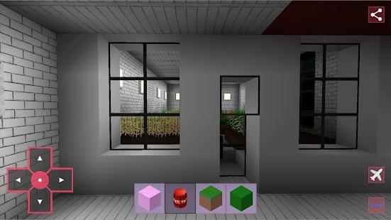 Modern House Craft