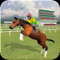 Horse Racing 2016 APK for Ubuntu