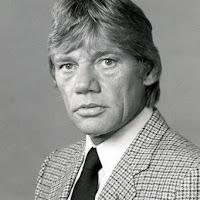 Jean Ferguson