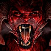 App live devil wallpaper APK for Windows Phone