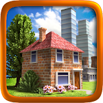 Village City - Island Sim 1.2.5 Apk