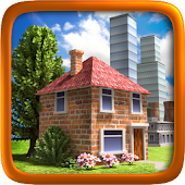 Download Village City - Island Sim APK for Laptop