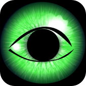 App Parallel Eye - The Helping App APK for Windows Phone