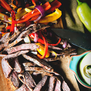 Marinate Steaks With Beer Recipes