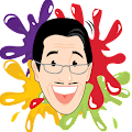 Game PPAP's juice apk for kindle fire