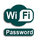 Wifi Password (Root) APK for Lenovo
