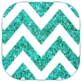 App Chevron Wallpapers APK for Kindle