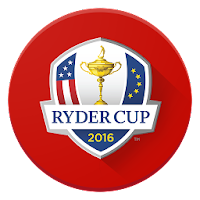 Ryder Cup 2016 For PC (Windows And Mac)