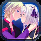 App Anime Lovers Live Wallpaper HD version 2015 APK