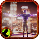 Dark Matter – Hidden Object Game