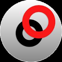Fiction KWGT on PC (Windows & Mac)