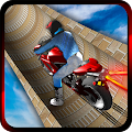 Game GT Bike Racing 3D apk for kindle fire