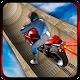 GT Bike Racing 3D