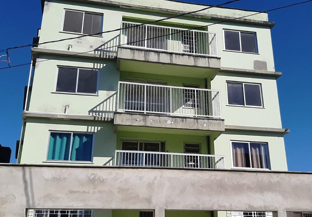 Imagem Apartamento Joinville Floresta 2140947