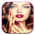 App Makeup Photo Editor Makeover APK for Kindle