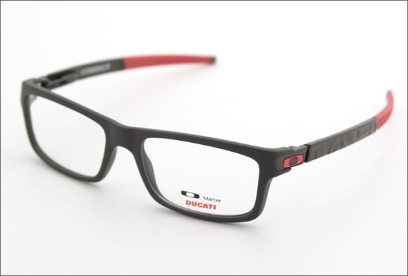 bc986931105 Oakley Eyeglasses Replacement Parts - Image Of Glasses