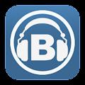 ВМобилке (Музыка с ВКонтакте) APK Descargar