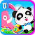 Baby Panda Kindergarten file APK for Gaming PC/PS3/PS4 Smart TV