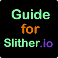 Free Guide for Slither.io APK for Windows 8