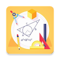 Math - complete pocket guide APK for Bluestacks