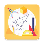 Math - complete pocket guide 1.3.0