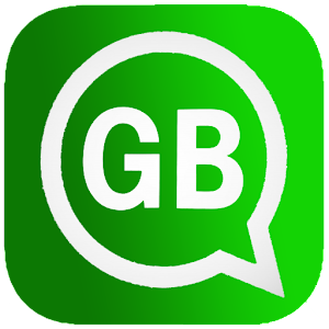 GBWhatsaap Messsenger