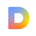 Free Download 다음 - Daum APK for Samsung