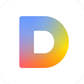 App 다음 - Daum APK for Kindle