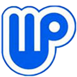 Nimet AblaX Online Bayi For PC / Windows 7/8/10 / Mac – Free Download