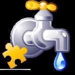 Glob - TTS Plugin Icon