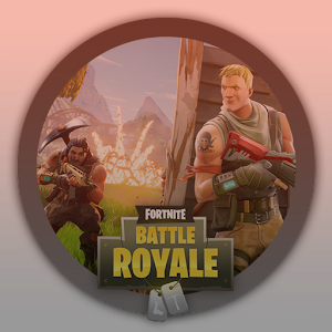 Fortnite Mini For PC (Windows & MAC)
