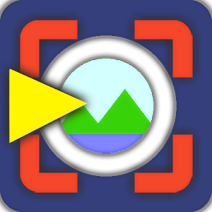 Magic Universal ViewFinder APK Cracked Download