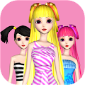 My Talking Pretty Girl APK for Lenovo
