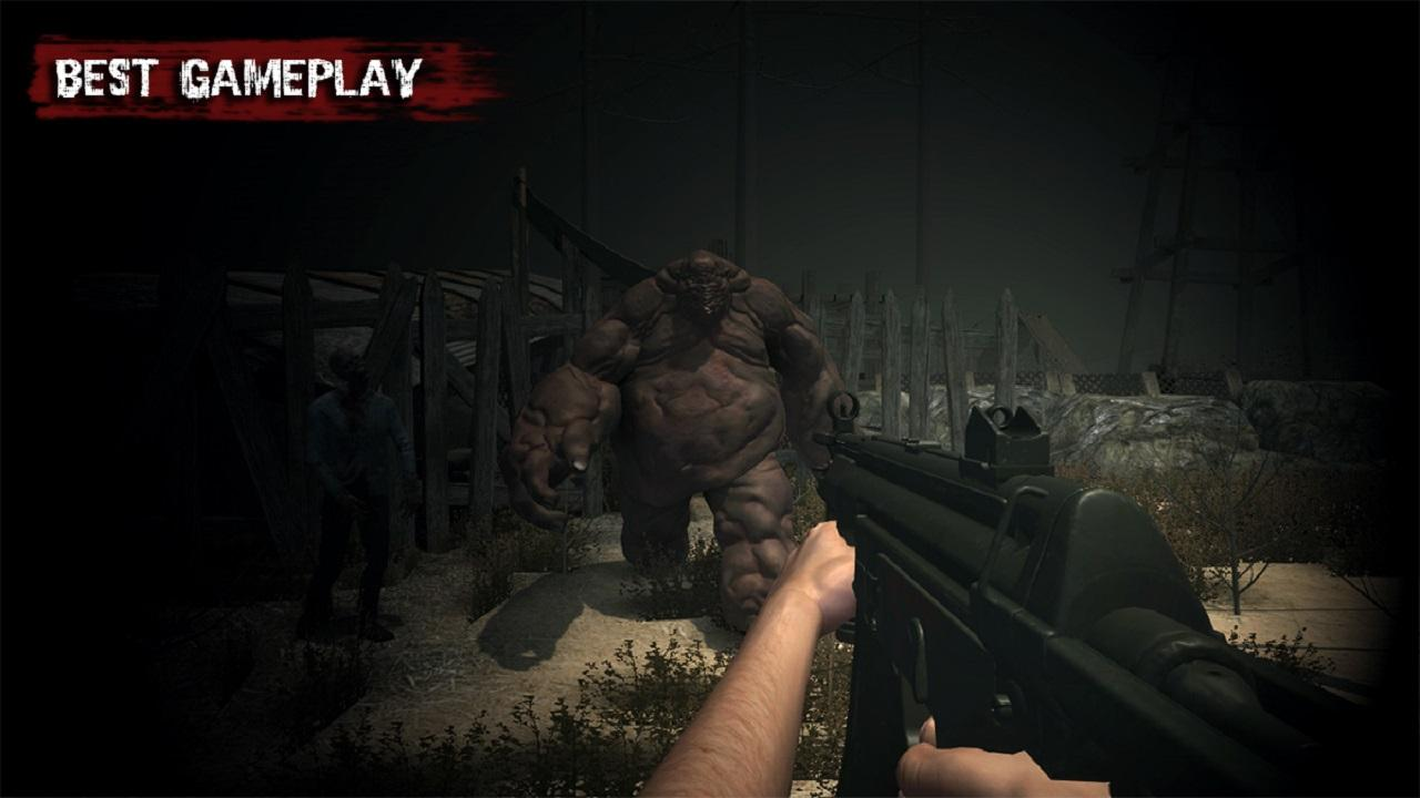 The Doomsday Screenshot 3